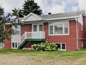 10802546 - Bungalow for sale