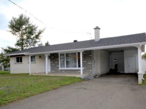 11218599 - Bungalow for sale