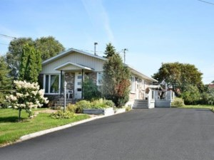 19539991 - Bungalow for sale