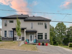 20897378 - Two-storey, semi-detached for sale