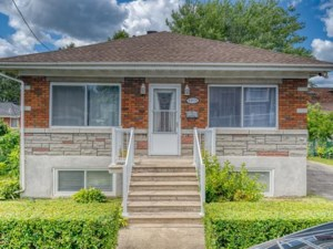 24178484 - Bungalow for sale