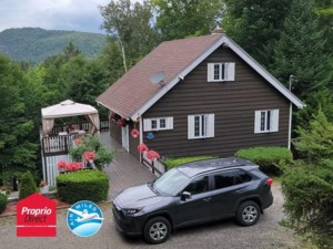 20824782 - One-and-a-half-storey house for sale