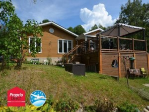 22022126 - Bungalow for sale