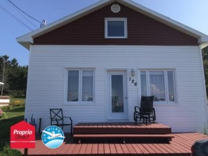 22299959 - Two or more storey for sale
