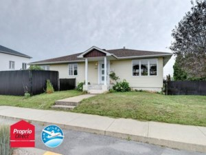22457394 - Bungalow for sale
