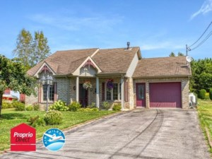22572173 - Bungalow for sale