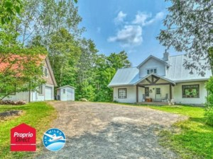 23490656 - Two or more storey for sale