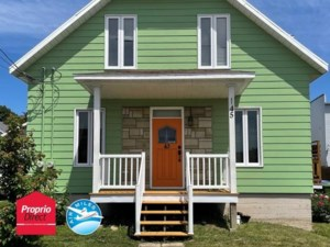 24545038 - Two or more storey for sale