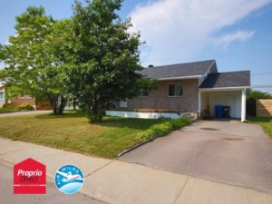 26419879 - Bungalow for sale