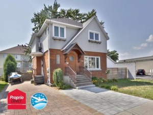 26801183 - Two or more storey for sale