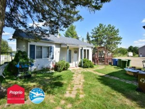 27396260 - Bungalow for sale