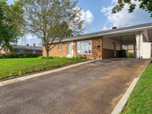 10423342 - Bungalow for sale