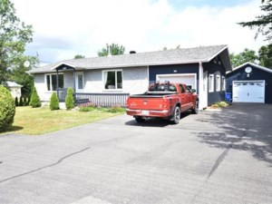 14099094 - Bungalow for sale