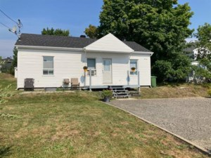 14310278 - Bungalow for sale