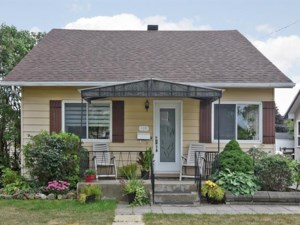 16523595 - Two or more storey for sale