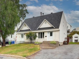 17835391 - Two-storey, semi-detached for sale