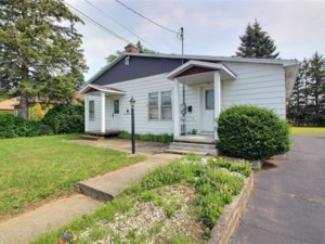 18362828 - Bungalow for sale