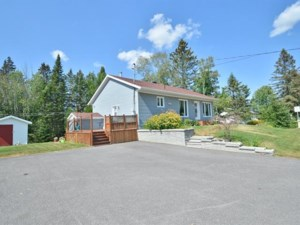 22487601 - Bungalow for sale