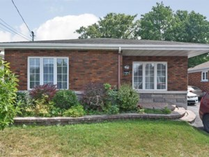 26548106 - Bungalow for sale