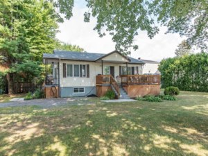 28726327 - Bungalow for sale
