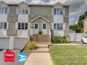 13543742 - Two or more storey for sale