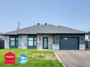 16431440 - Bungalow for sale
