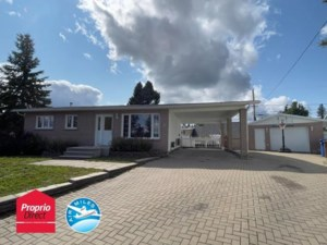 22821806 - Bungalow for sale