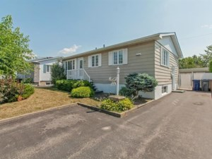 10341824 - Bungalow for sale