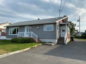 16958766 - Bungalow for sale