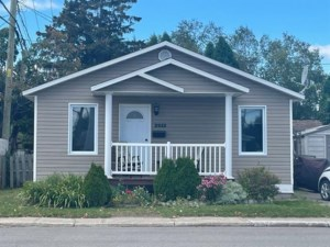 24519398 - Bungalow for sale