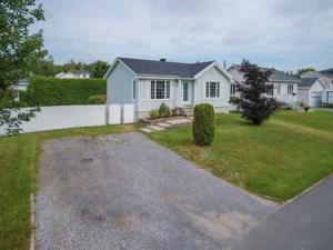 27385380 - Bungalow for sale