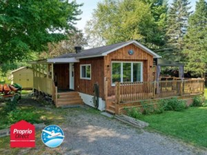 27118071 - Bungalow for sale