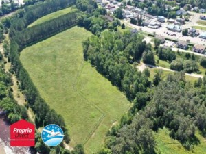 27250900 - Two or more storey for sale
