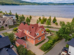 12257475 - Two or more storey for sale