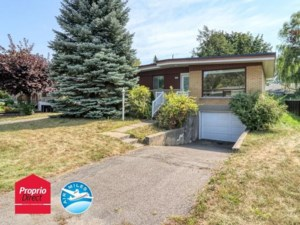 10806919 - Bungalow for sale