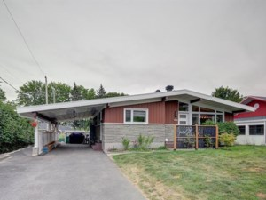 14687258 - Bungalow for sale