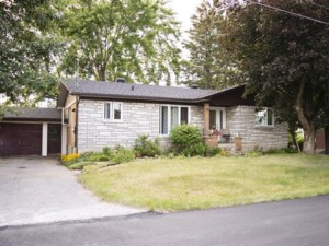 17587936 - Bungalow for sale