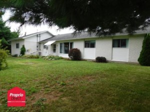 15645384 - Bungalow for sale
