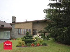 21657868 - Bungalow for sale