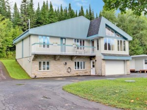 9213014 - Bungalow for sale