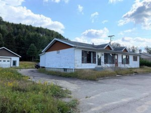 12188990 - Bungalow for sale