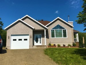 24550605 - Bungalow for sale