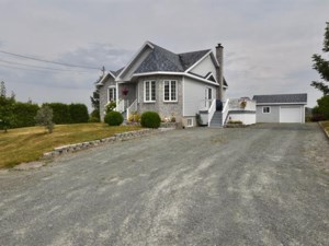 25332010 - Bungalow for sale