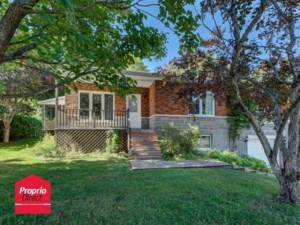 15989684 - Bungalow for sale