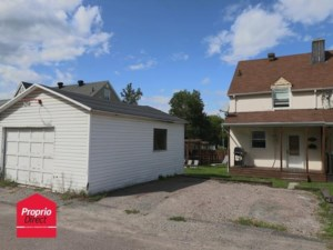 22827111 - Two-storey, semi-detached for sale
