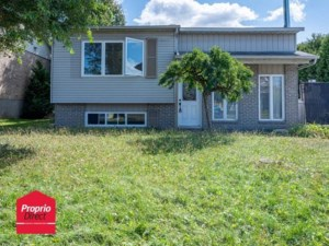 25881084 - Bungalow for sale