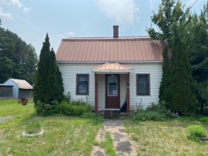 11792128 - Two or more storey for sale