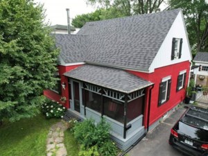 18212745 - Two or more storey for sale