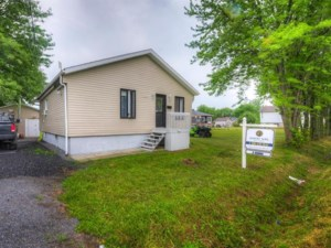 24332485 - Bungalow for sale