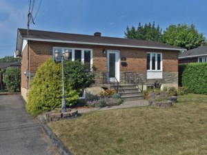 27459658 - Bungalow for sale